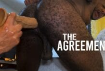 The Agreement, Roommates Come To An Understanding During COVID: Dillon Diaz & Micah Martinez