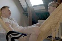 Your Beautiful Filthy Self: Kayden Gray & Kris Blent