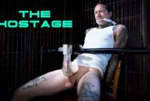 The Hostage, Ruckus