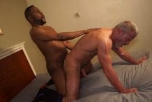 CHEAP THRILLS 12, Scene 2: Dale Savage and JD Daniels (Bareback)