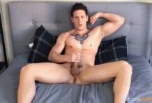 Dalton Riley SOLO